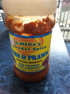 This brand of spice pastes is amazing.